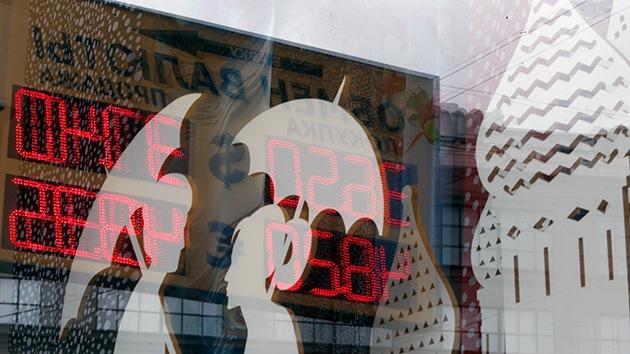 6 posibles respuestas de Rusia tras nuevas sanciones: ¿quién sufrirá más?