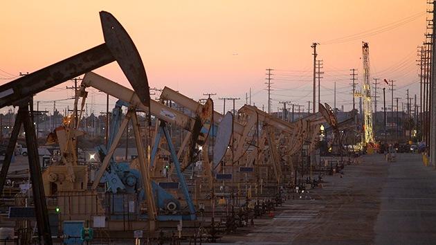 Dos eventos clave que pueden cambiar rápidamente el mercado del petróleo