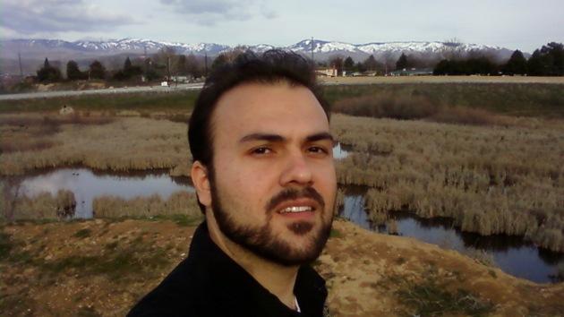 8 años de prisión para un pastor cristiano en Irán