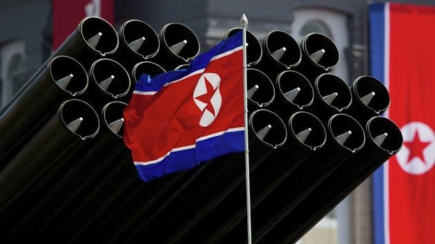 Respuesta de Corea del Norte a la ONU: aumentará su capacidad militar nuclear