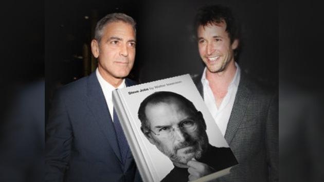 Actores de los más sexys se disputan el papel de Steve Jobs en la cinta biográfica