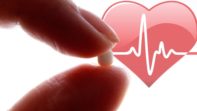 Un medicamento de dos euros podría ahorrar hasta 10 billones en Europa