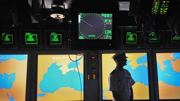 EE.UU. quiere ampliar su escudo antimisiles, pero no le alcanza el presupuesto militar
