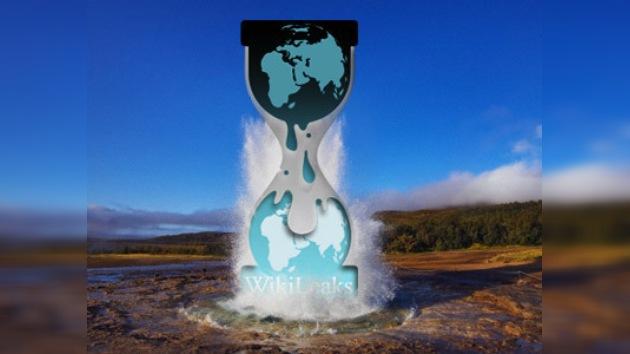 Islandia albergaría portales con datos comprometedores