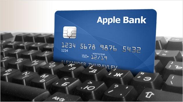 Google Bank y Apple Bank destronarán a los bancos tradicionales en pocos años