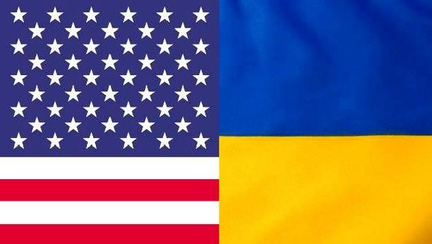 """""""Un futuro mejor"""": Activistas de Internet buscan que Ucrania se integre en EE.UU."""