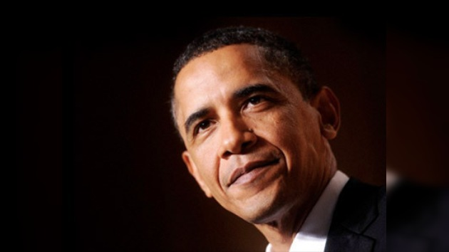 Obama está listo para una posible derrota de los demócratas en el Congreso