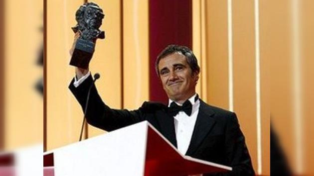 Las candidaturas a los Premios Goya se conocerán el 9 de enero