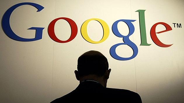 Google truca sus resultados de búsqueda para desinflar a la competencia