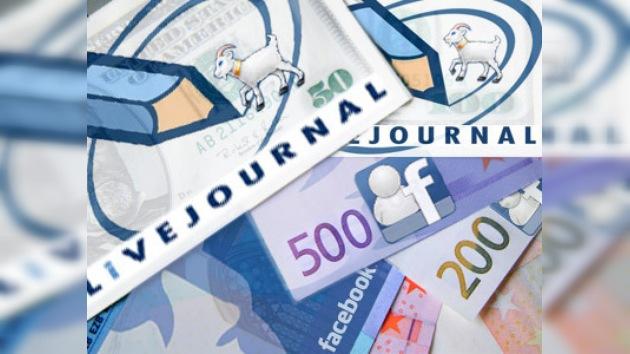 Las redes sociales crean sus propias monedas