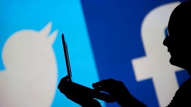 EE.UU. y Reino Unido usan plataformas sociales para desacreditar a gobiernos