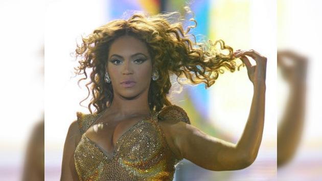 Beyoncé eligió a Brasil para su concierto más grande a la fecha