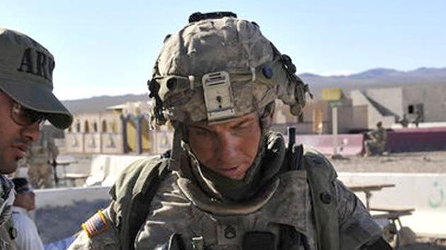 Masacre en Afganistán: Investigadora dice que el soldado de EE.UU. no actuó solo