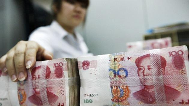 Japón y China abandonan el dólar en sus intercambios comerciales