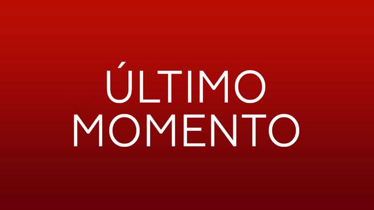 El dólar se dispara en México tras la dimisión del secretario de Hacienda