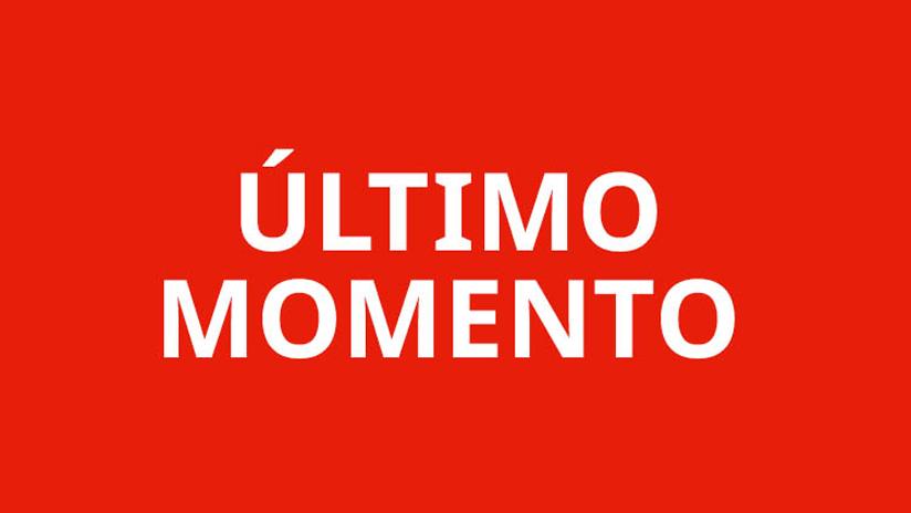 Luis Enrique regresa a dirigir España