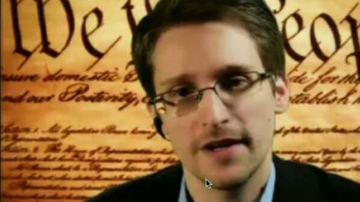 """Schweiz: """"Auslieferung von Snowden unwahrscheinlich"""", falls er über NSA aussagt"""
