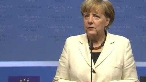 Offener Brief von NSA und CIA Veteranen an Merkel: NATO vertuscht wahre Situation in Ukraine