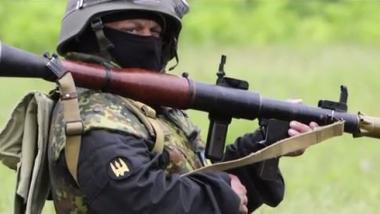 Ukraine Fasch.