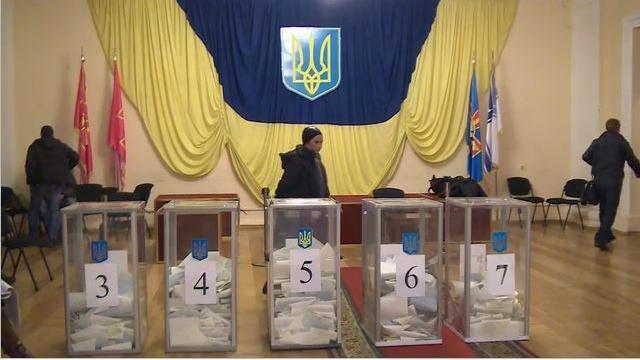 US-Botschafter kommentiert Wahlen in der Ukraine
