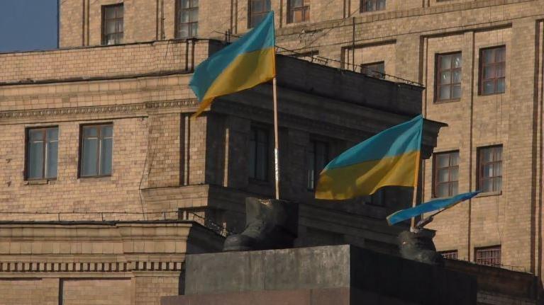 Norwegischer Ölkonzern Statoil liefert Gas an korrupten ukrainischen Anbieter Naftogaz