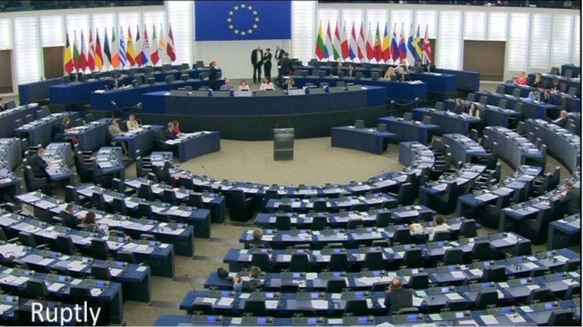 Mehrere EU-Länder sprechen sich offen gegen Russland Sanktionen aus