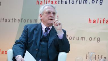 Zugabe, Zugabe! Zeit-Herausgeber Josef Joffe geht gegen Die Anstalt in Berufung