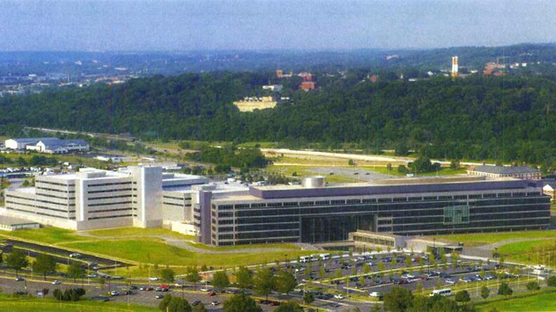US-Militärgeheimdienst DIA entsendet 500 Agenten