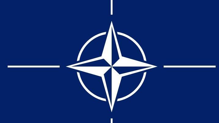 Ukraine in die NATO? - Stoltenberg dafür, Steinmeier dagegen