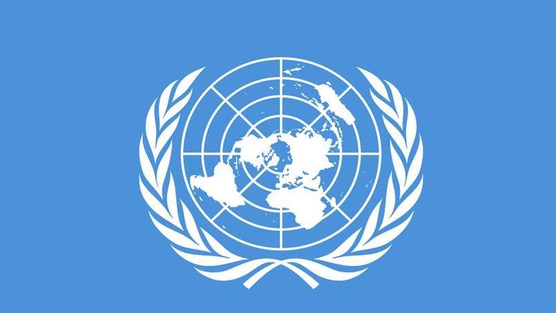 Nur USA, Kanada und Ukraine stimmen gegen russische anti-Nazi UN-Resolution