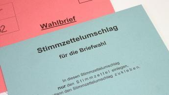 Krasser CDU Wahlbetrug - Von der SED lernen heißt siegen lernen?