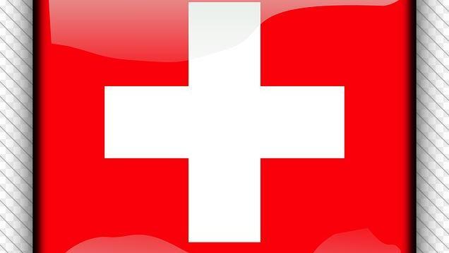 Volksabstimmungen in der Schweiz: Nein, Nein, Nein