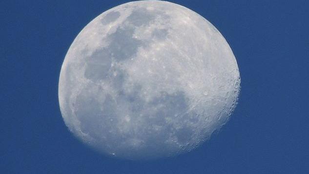 Der Mond hat keine Staatsgrenzen – gemeinsame Raumfahrtprojekte zwischen Russland und USA geplant