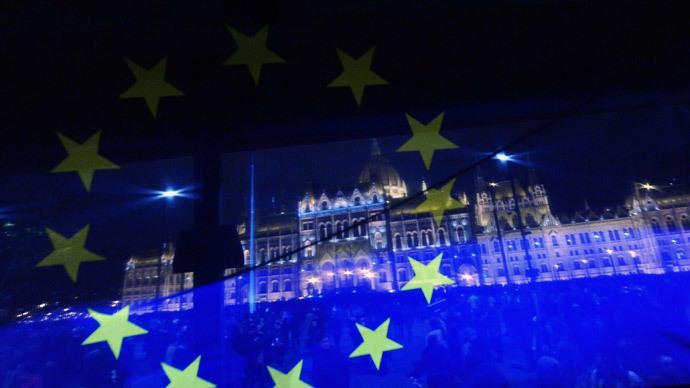 EU-Sanktionsfront gegen Russland bröckelt