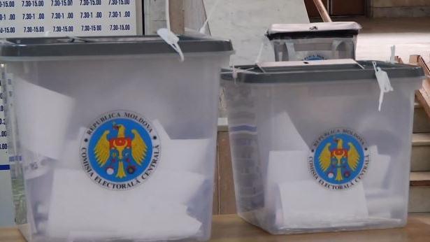 Moldawien: Pro-Europa Parteien verlieren Regierungsmehrheit