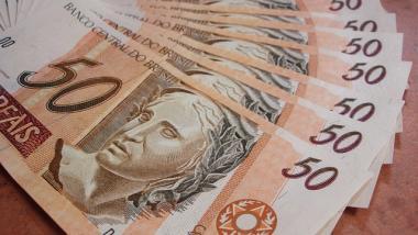 Brasilien und Uruguay lösen sich vom US-Dollar