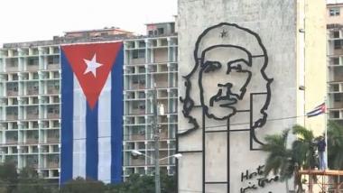 Kuba soll US-Konzerne entschädigen