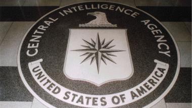 """Folterbericht: Ist die CIA längst zum """"Staat im Staate"""" geworden?"""