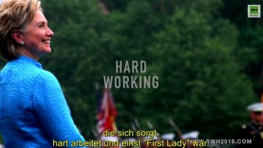 Quelle: SWH 2016