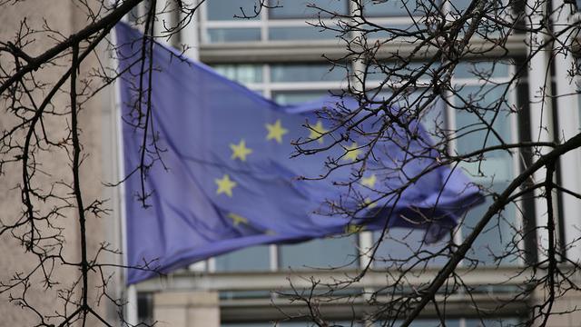"Vertrauliches EU-Papier: Sanktionen gegen Russland sollen ""langsam beendet werden"""