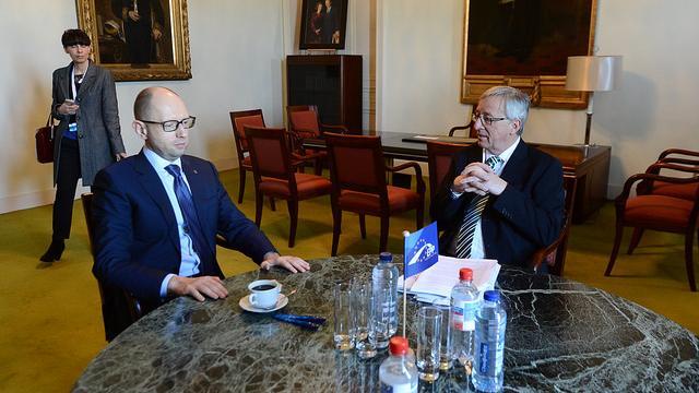 EU-Versuch der Verschärfung antirussischer Sanktionen scheitert an Griechenland und Österreich