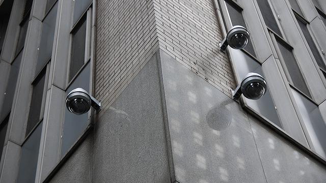 Staat im Staat? CDU fordert Freibrief für V-Leute bei Begehung von Straftaten