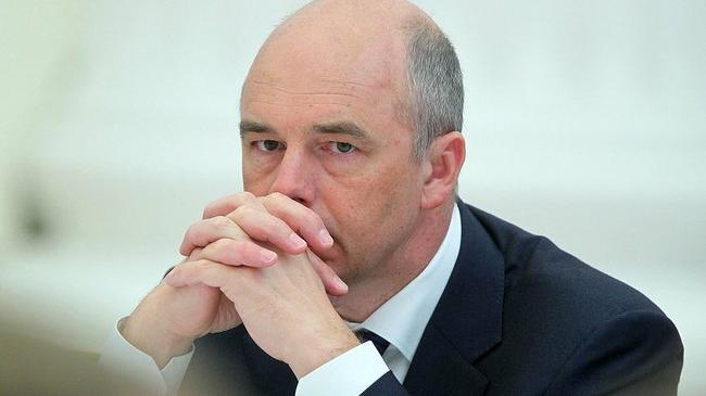 Russischer Finanzminister: Ratingagentur S&P ist politisch motiviert