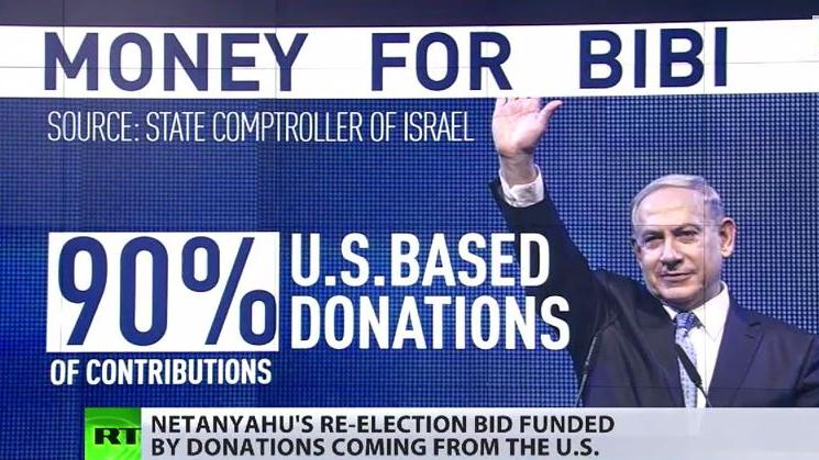 Keiner will mehr Bibi – Immer mehr Israelis wenden sich von Nethanyahu ab