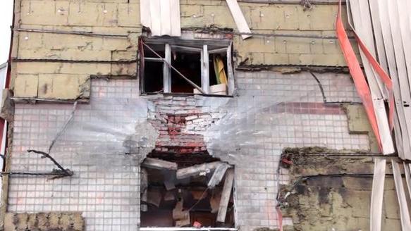 Ukraine: EU-Parlament wird Volksrepubliken Donezk und Lugansk als Terrororganisation einstufen