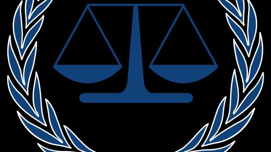 Internationaler Strafgerichtshof kündigt Voruntersuchung zu israelischen Kriegsverbrechen an