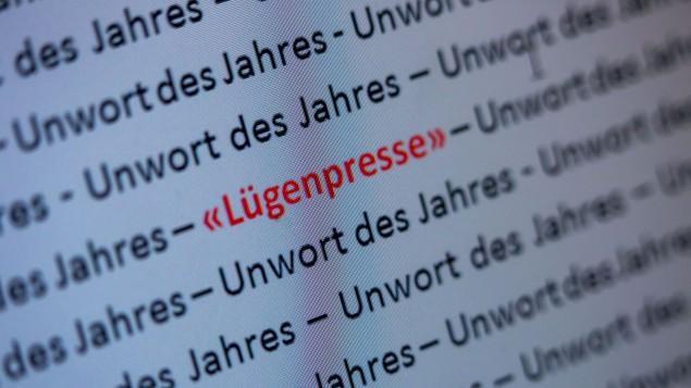 """Interview mit Eva Herman und Andreas Popp zu """"Lügenpresse"""""""