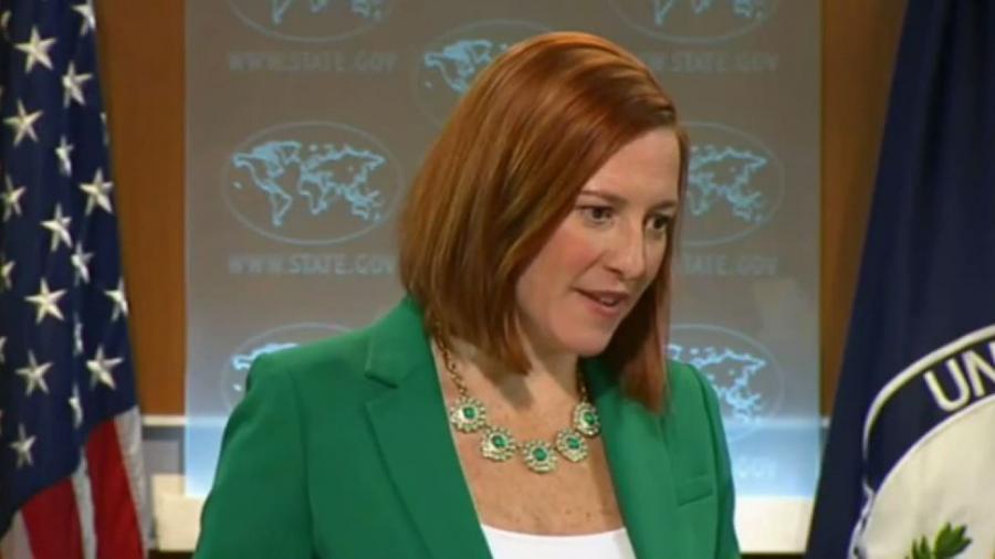Dauerbeschuss von Donezk - Was sagen die USA und die UN dazu?