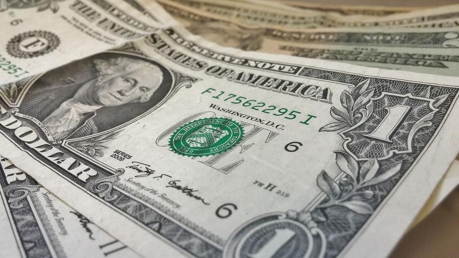 Westliche Werteorientierung? Millionen US-Dollar aus ukrainischem Militärbudget geklaut