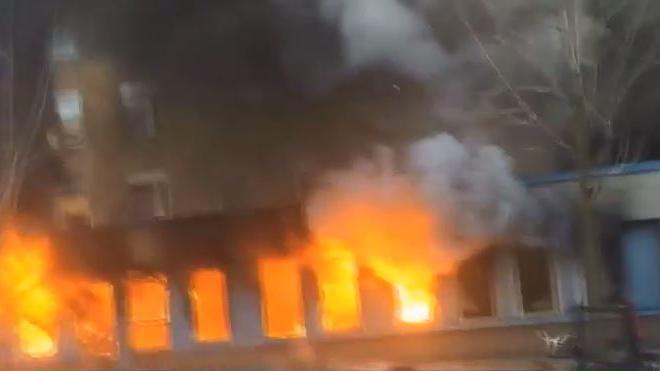 Schweden – Vermehrt Brandanschläge auf Moscheen